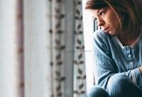 درمان ناراحتی روحی؛ افسردگی چه تفاوتی با ناراحتی دارد؟