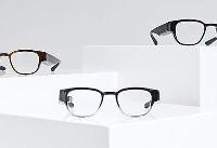 عینک نامناسب حالت چشم را تغییر میدهد