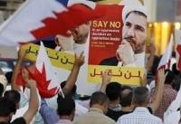 دیدبان حقوق بشر: انتخابات آزاد در بحرین در سایه فضای سرکوب بی معنی است