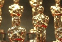 حراج ۲ مجسمه اسکار | پیشبینی فروش ۳۰۰ هزار دلاری