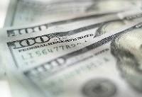 سهشنبه ۲۹ آبان | قیمت خرید دلار در بانکها