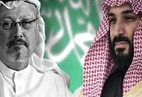 لوموند فرانسه: بنسلمان، حاکم مستبد سعودی را به «جی- ۲۰» راه ندهید/ نباید فراموش کنیم فردی زیر ...