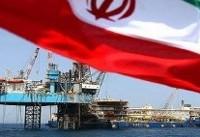 دو عامل تاثیرگذار بر آیندهی نفت ایران