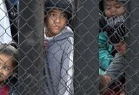 قاضی آمریکایی دستور ترامپ درباره ممنوعیت پناهندگی را لغو کرد