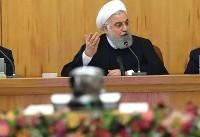 ویدئو / انتقاد روحانی از برخی اختلافات و توهینها