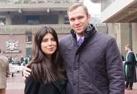 امارات دانشجوی بریتانیایی را به جرم جاسوسی به حبس ابد محکوم کرد