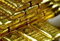 خیز طلا برای عقبنشینی تا مرز ۱۲۰۰ دلار