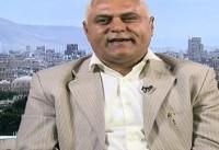 الیوسفی: برخی نهادهای بین المللی نسبت به فاجعه در یمن بیتوجه هستند
