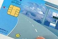 وزیر نفت: احیای کارت سوخت ربطی به افزایش قیمت بنزنین ندارد