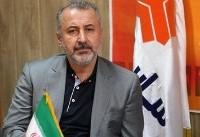 واکنش مدیرعامل باشگاه سایپا به احتمال حذف از لیگ قهرمانان آسیا