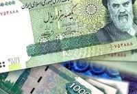 سفیر ایران در روسیه: تجارت با ارزهای ملی بین ایران و روسیه اجرا می شود