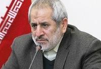 دادستان تهران: مانعی برای رسیدگی به پولشویی وجود ندارد