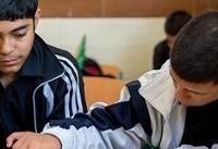 امکان راهاندازی آموزشگاه علمی آزاد برای دانشآموزان استثنایی فراهم شد