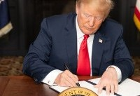۳ دلیل عمده بی اثر بودن تحریمهای آمریکا علیه ایران