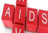 ۵۷ درصد مبتلایان به ایدز به مراکز درمانی مراجعه کرده اند