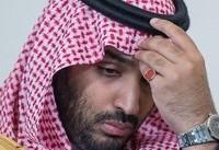 دفاعرویترز از گزارش خود درباره تلاش های خاندان سلطنتی عربستان برای کنار زدن بن سلمان