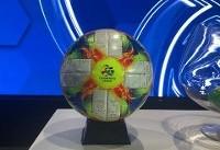 بازیکن الکویت: سطح کیفی فوتبال باشگاهی و ملی ایران بسیار بالاست