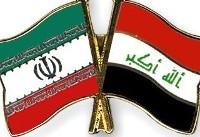 شهادت بیش از ۳۰ هزار جوان عراقی در جنگ با داعش