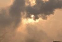 فقدان اهداف اقلیمیِ کاهش انتشار CO۲ در کارخانههای اروپایی