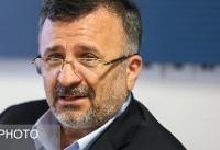 معاون وزیر ورزش: سفیر امیررضا خادم به استانها براساس وظیفه قانونیاش بوده است