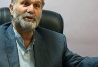 علیزاده طباطبایی: قانونگذار باید از متخصصان برای تصویب قوانین استفاده کند