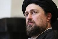 ورشوی جدید که علیه مردم ایران است، قطعا به شکست خواهد انجامید