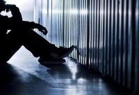 مرگ ناشی از بیماری های روانی در مردان بیشتر است