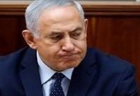 نتانیاهو به گوترش: جامعه بینالملل باید حزبالله را تحریم کند