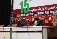 سینما در معرض از هم پاشیدگی/ «جشنواره فجر» شبیه سیرک است