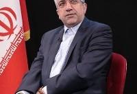 به دنبال تدوین برنامه همسو با سند الگوی اسلامی ایرانی پیشرفت هستیم