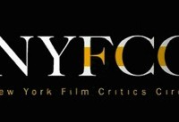 حلقه منتقدان فیلم نیویورک بهترینهای ۲۰۱۸ را معرفی کرد