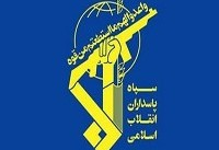 شهادت فرمانده قرارگاه ثامن الائمه هنگام بررسی سلاح انفرادی