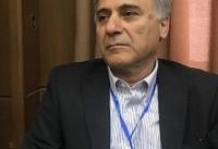 رحیمی در کمیته ملی المپیک مشاور شد