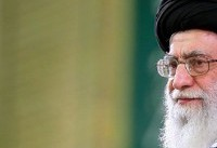 آیت الله خامنه ای: پرچمداری یک بانوی چادری برای کاروان ایران یک قدرتنمایی فرهنگی بود