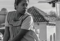روما | بهترین فیلم حلقه منتقدان فیلم نیویورک