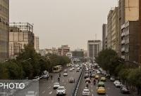 تصویب ۶ سند آسیبشناسی شهری در دولت