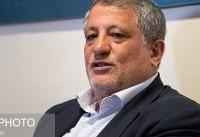 محسن هاشمی: راه تحقق شفافیت انتشار اطلاعات است