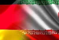آلمان مجوز شرکت هواپیمایی ماهان را لغو کرد