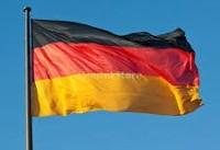 رویترز گزارش داد: لغو اجازه پرواز ماهان ایر در آلمان