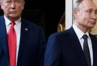 مقام ارشد کرملین: هیچ تغییری در روابط مسکو-واشنگتن رخ نداده است