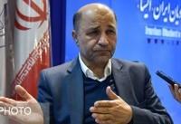 قرهخانی: معافیت از کاهش تولید نفت توفیقی برای ایران محسوب میشود