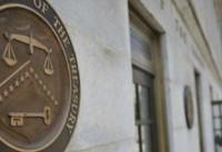 خزانهداری آمریکا ۱۷ سعودی را تحریم میکند