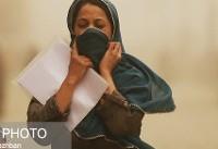 ارسال برنامه مقابله با پدیده گرد و غبار استان تهران به سازمان محیط زیست
