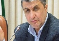 تاکید وزیر راه بر قانونینبودن پروازهای چارتری