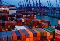 حضور فعال ۸ هزار صادرکننده در تجارت خارجی