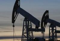 شاخص قیمت نفت جهانی سقوط کرد