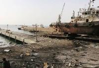 انصارالله یمن: حدیده به هیچ وجه تحت محاصره نیست