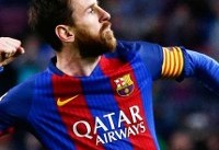 بارسلونا همچنان ارزشمندترین برند فوتبال