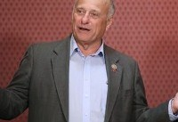 U.S. Rep. Steve King wins re-election despite furor over his views