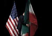 US determined to push Iranian oil exports to zero without price spike, says envoy